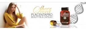 PLACENTAPRO