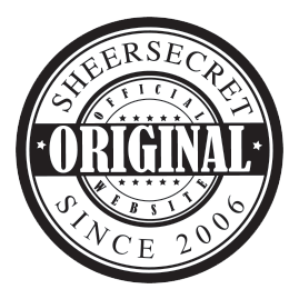 SheerSecret